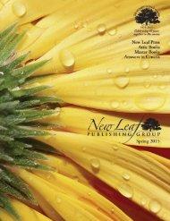 2015-spring-catalog