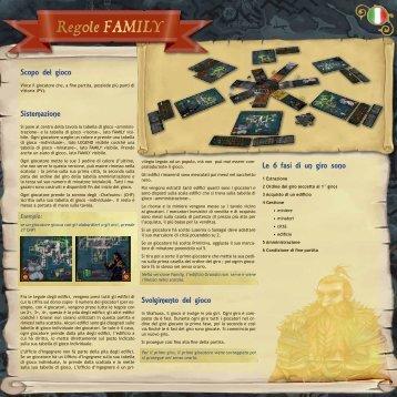 scaricare le regole FAMILY (2.9 Mo) - HELVETIA Games