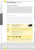 Inline Arbeitskleidung Inline Workwear - Page 2