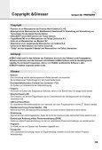 BTCI-5900 - AHG-Electronic - Page 5