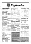 Rückblick auf die Kirmes vom 15. bis 17.September 2006 in ... - Seite 2