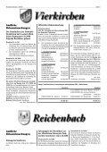 Rückblick auf die Kirmes vom 15. bis 17.September 2006 in ... - Seite 5
