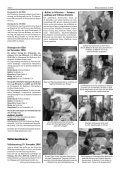 Rückblick auf die Kirmes vom 15. bis 17.September 2006 in ... - Seite 6