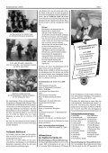 Rückblick auf die Kirmes vom 15. bis 17.September 2006 in ... - Seite 7