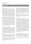 studentarenderapporten_2012-2014 - Page 5