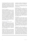 studentarenderapporten_2012-2014 - Page 6