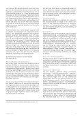 studentarenderapporten_2012-2014 - Page 7