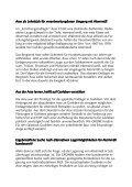 Aufruf Bundesvorstand - Thilo Hoppe , MdB - Seite 2