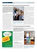 Energiekosten kräftig gesenkt mit der DEHOGA-Energieberatung 7 ... - Seite 4