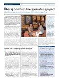 Energiekosten kräftig gesenkt mit der DEHOGA-Energieberatung 7 ... - Seite 5