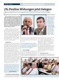 Energiekosten kräftig gesenkt mit der DEHOGA-Energieberatung 7 ... - Seite 6