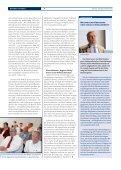 Energiekosten kräftig gesenkt mit der DEHOGA-Energieberatung 7 ... - Seite 7