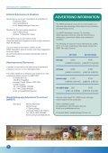 Download - ISRRT - Page 6