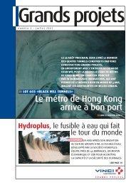 fichier PDF 0,9 Mo - VINCI Construction Grands Projets