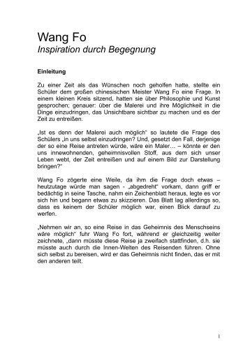 Ausführliche Beschreibung - story dealer berlin