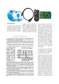 harmadik kiadás - ChipCAD - Page 2