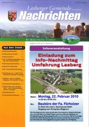 (692 KB) - .PDF - Lasberg