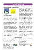 (692 KB) - .PDF - Lasberg - Seite 4