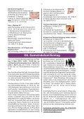 (692 KB) - .PDF - Lasberg - Seite 5