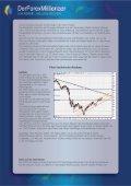 3. Newsletter vom 13.09.2009 - Der Forex Millionaer - Seite 2