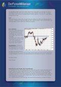 3. Newsletter vom 13.09.2009 - Der Forex Millionaer - Seite 3
