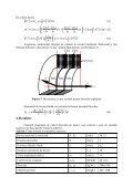 studiul transmisiilor mecanice cu regim de frecare fluida-realizarea ... - Page 4