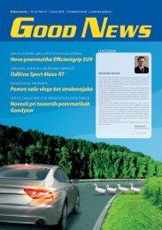 Katalog - Good News 2012 - Vulco
