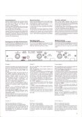 Mode d'emploi - Page 7