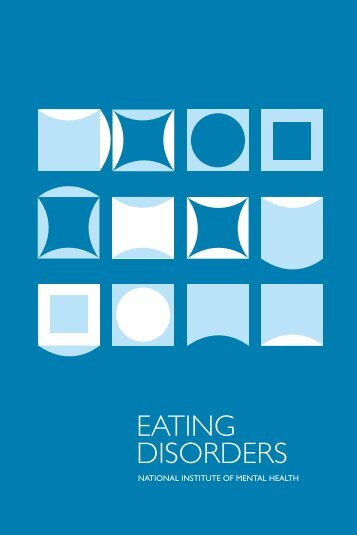 Eating Disorders [PDF]