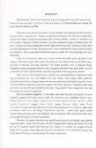 atik saraswati - Page 2