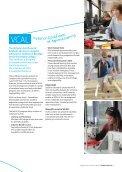 The Next Step 2014.indd - Bendigo Senior Secondary College - Page 5