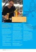 The Next Step 2014.indd - Bendigo Senior Secondary College - Page 6