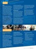 The Next Step 2014.indd - Bendigo Senior Secondary College - Page 7