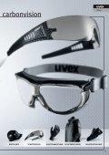 Schutzbrillen - VOCHOC - Seite 5