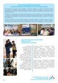 katastrofis riskis Semcirebis komponentis integrireba ... - Unicef.ge - Page 2