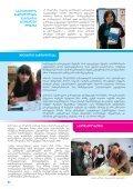 katastrofis riskis Semcirebis komponentis integrireba ... - Unicef.ge - Page 4