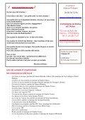 Nicolas Lormeau - La Strada et compagnies - Page 3