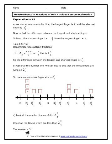 math worksheet : math worksheet land grade 4 worksheets aquatechnics biz : Math Worksheet Land