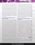 Intracellular Cytokine Staining Resource Guide - luvil - Page 4