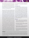 Intracellular Cytokine Staining Resource Guide - luvil - Page 7