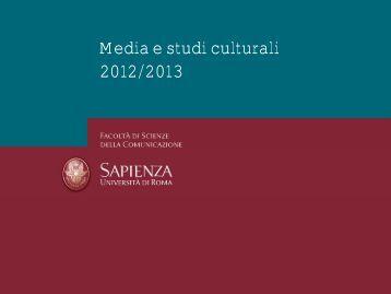 16.04.40_Media_Studi_Culturali_modernity