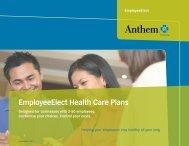 brochure - Health Home 1