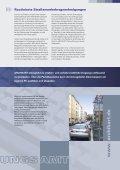 Nutzung öffentlicher Verkehrsräume - ARCHIKART - Seite 3