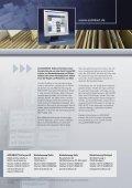 Nutzung öffentlicher Verkehrsräume - ARCHIKART - Seite 4