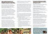 Peuples Autochtones (PA) - IUCN Portals
