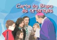 49. carta_Bispo_criancas.pdf - Diocese Leiria-Fátima