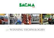 download - Sacma