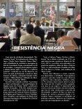 Mosaico - Adusp - Page 2
