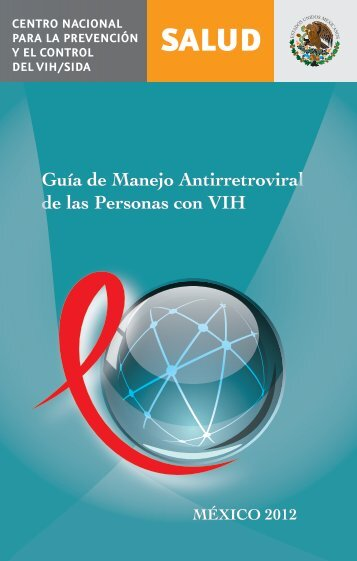 guia_manejo_arv_2012