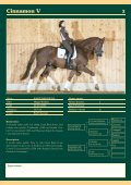 Auktions Katalog - Viegaard - Page 5
